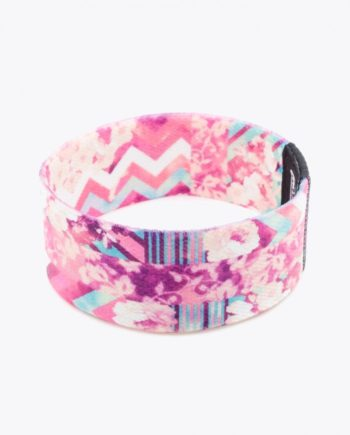 Girly Vibes Bracelet by Girly Trend front