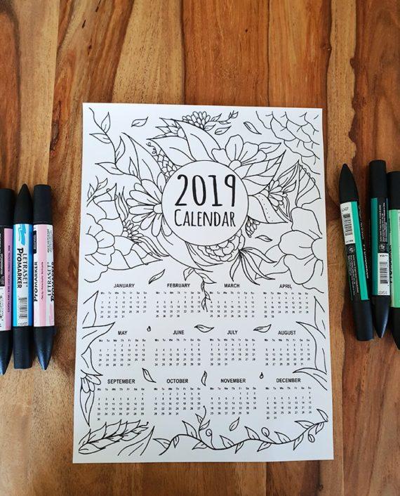 preview 1 calendar