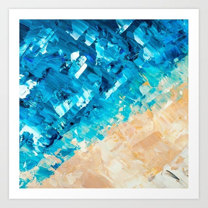 deep-abstract-blue-turquoise-ocean-beach-acrylic-brushstrokes-painting-prints